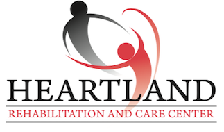 Heartland Rehabilitation and Care Center